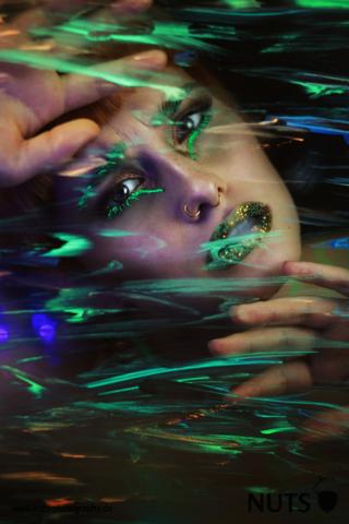 art, mannheim, fotografie, foto, studio, kunst, künstlerisch, farbe, neonfarbe, emotion