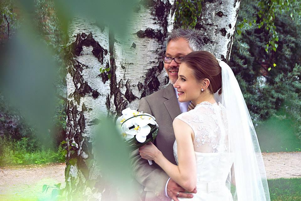 2013, Hochzeit, Brautpaarshooting, Weinheim
