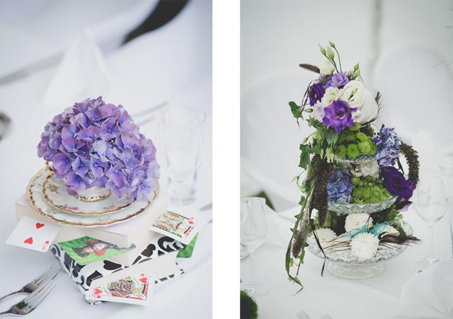 Hochzeit, Reportage 2016 Pfalz, Alice im Wunderland