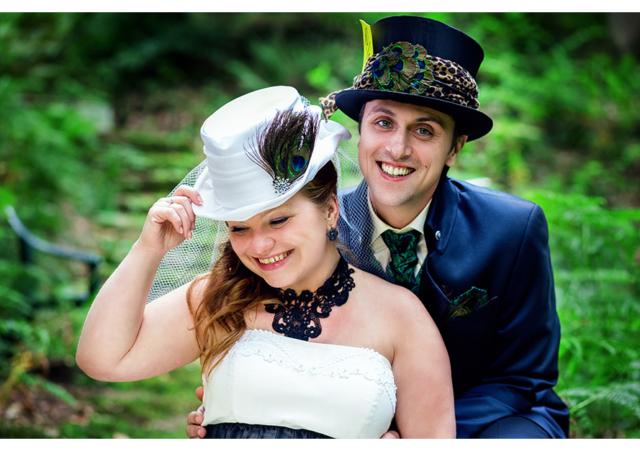 2016, Hochzeit, Reportage, Pfalz, Alice im Wunderland