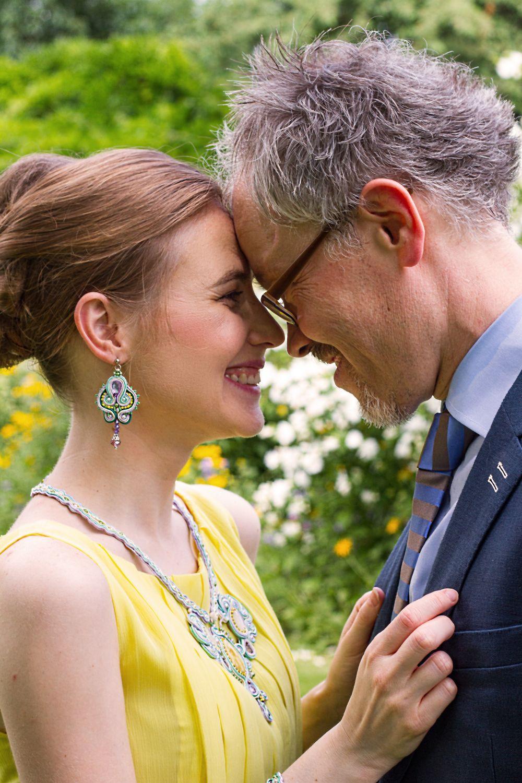 2013, Hochzeit, Reportage, Weinheim