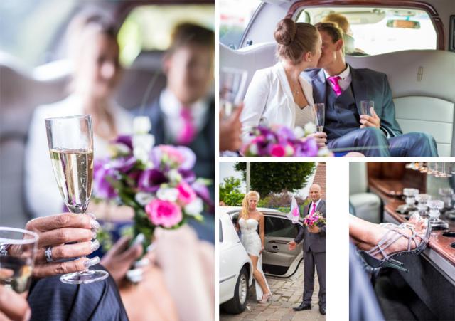 2013, Hochzeit, Reportage, Heppenheim Odenwald