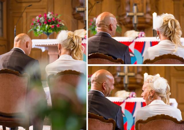 2013, Hochzeit, Reportage, Heppenheim