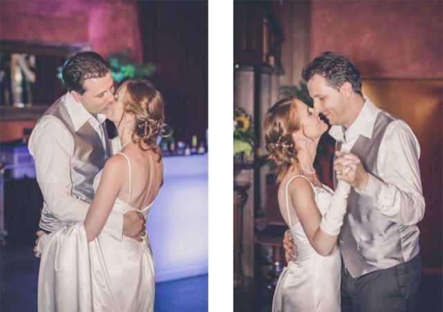 2014, Hochzeit, Reportage, Dieburg