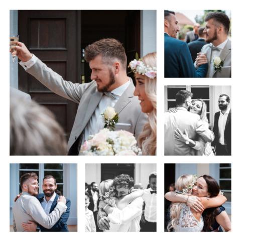 Mannheim, Edingen, Standesamt, Hochzeitsfotografin