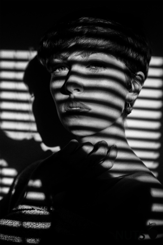 2014, Portrait, Weinheim, schwarzweiß, Classic